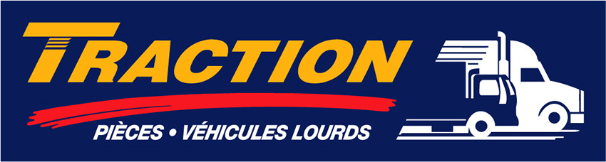 Traction - Pièces, Véhicules lourds